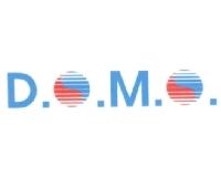 D.O.M.O. Donatori Ossolani Midollo Osseo