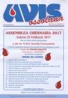 ANNO XXIV N.1 - Febbraio 2017